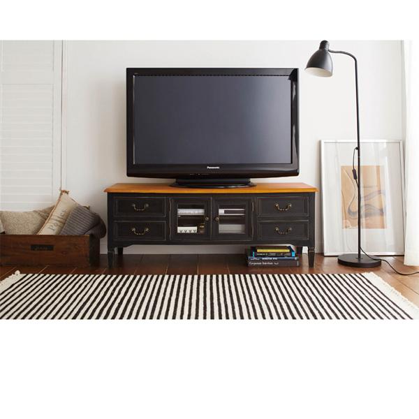 テレビ台(大・幅120cm)の商品画像
