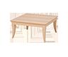 こたつ・暖房テーブル