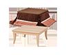 こたつテーブル・布団セット