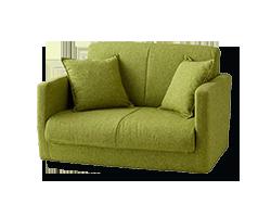 ソファーベッド|商品イメージ