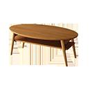 テーブル・机・椅子